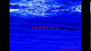 Carole Pope - Landfall