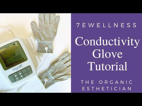 7ewellness-microcurrent-glove-tutorial