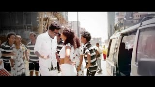 Ashenafi Geremew - Lene Balesh (Ethiopian Music Video)