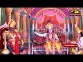 Mayasabha & Padaka Scene || Pouranika Drama Padyalu || Drama || Musichouse27