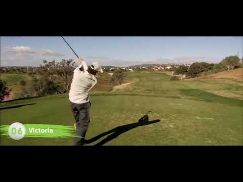 10 BEST GOLF COURSES in AUSTRALIA  I   Awesome Golf Tours