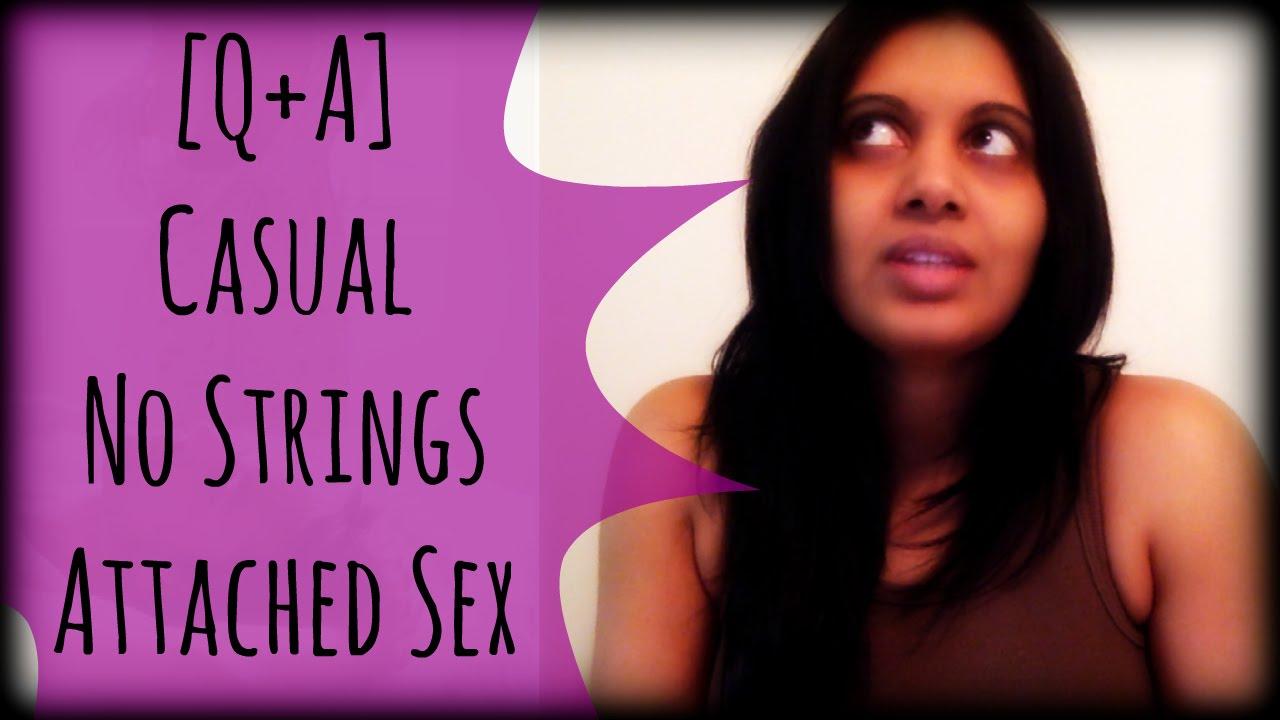 Ravalomanana wife sexual dysfunction