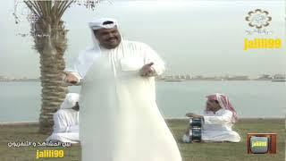 HD 🇰🇼 فيديو جودة عالية / الله يا زينه / نبيل شعيل والزمن الجمييل