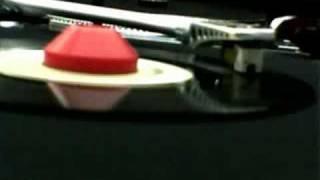 Larry Mcdonald & Denzil Laing - The Name Of The Game