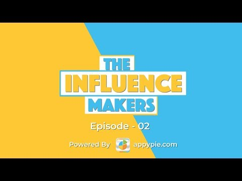 The Influence Makers - Episode 2 | App Academy Series