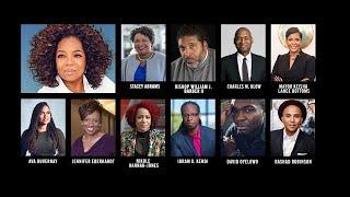 Oprah Winfrey : En finir avec le racisme - Discovery Channel