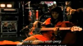 Download lagu kotak--bayang abadi