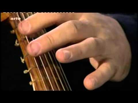 Jordi Savall et les voix de la viole.avec Hespèrion XXI.mpg letöltés