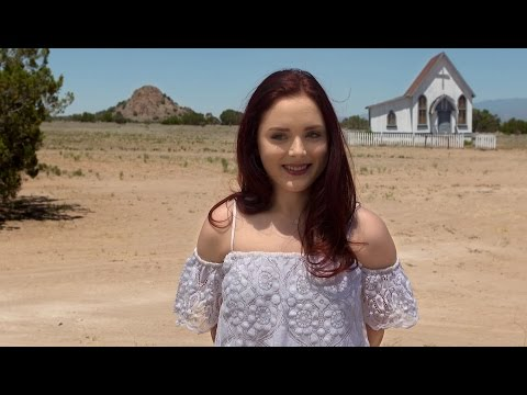 Ask Dusk: Madison Davenport