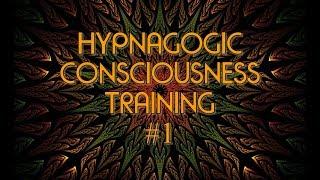 Beyond Halucinations Brainwaves Audio Binaural Warning
