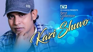 kazi shuvo full song