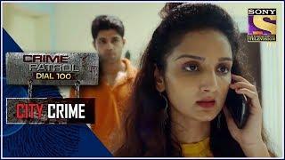 City Crime | Crime Patrol | वसूली | Gujarat