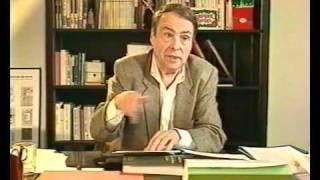 Pierre Bourdieu. Le champ journalistique et la télévision