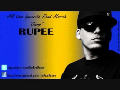 JUMP -RUPEE