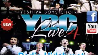 The Yeshiva Boys Choir - Daddy Come Home