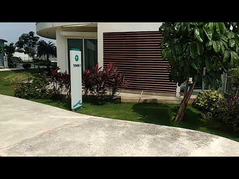 Flat for sale at Marine Drive,Kochi.Call:9495300009. www.jacobthomas.biz