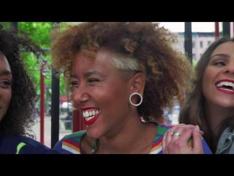 Starley - Call On Me (Ryan Riback Remix) - Choreography by Morgan V. Canham