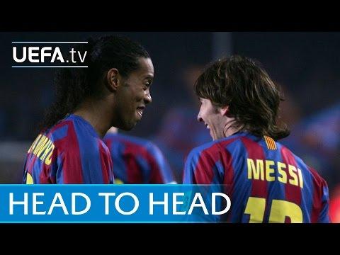 Messi Best Goals Video Free Download
