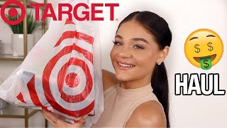 TARGET HAUL | things you need 😍 | Blissfulbrii