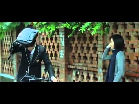 Secret by Jay Chou English Subs Part 1