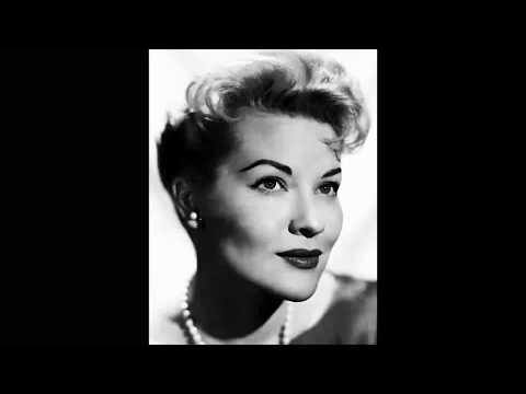 Patti Page | Pete Rugolo | Love For Sale