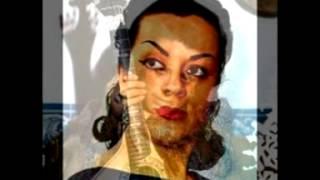 fado Alberto - Fernanda Maria - Não Passes Com Ela à Minha Rua