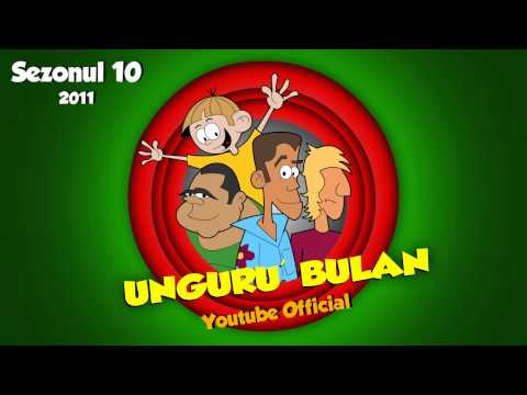 Unguru' Bulan - The Casino (S10E34)
