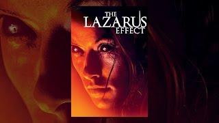 Der Lazarus-Effekt