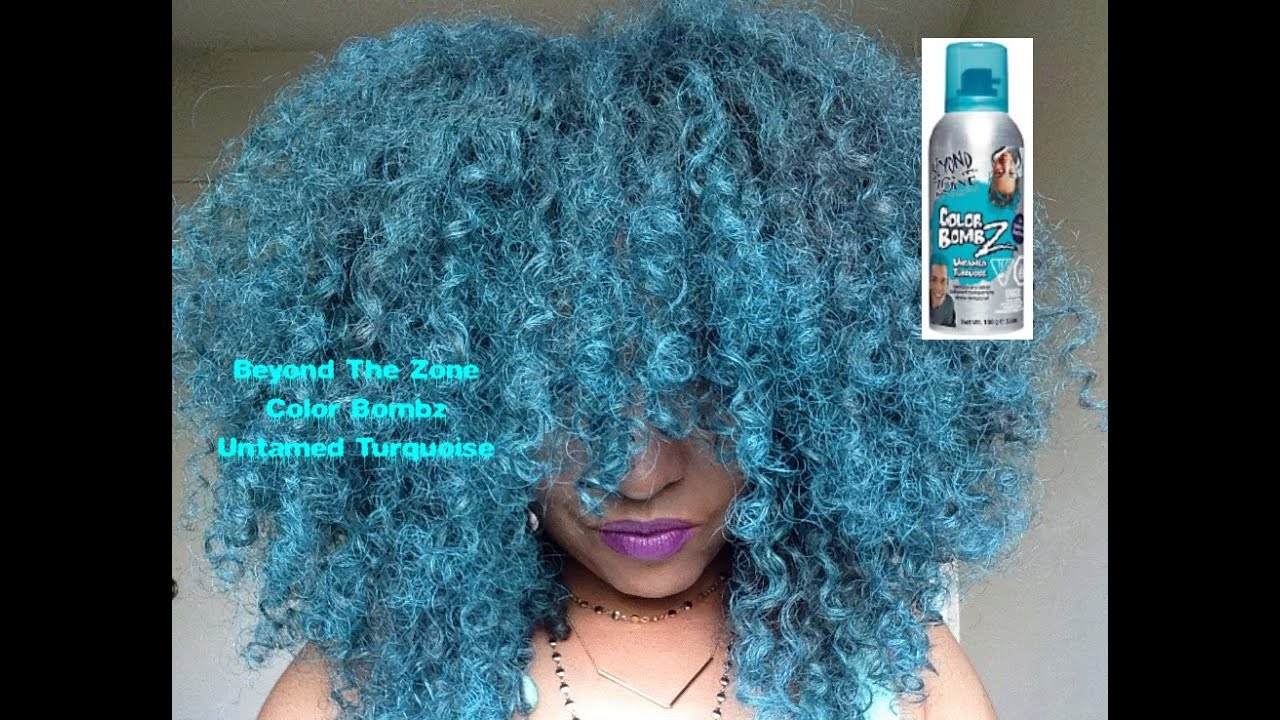 Nice Where Can I Buy Hair Spray Paint Part - 4: Where Can I Buy Hair Spray Paint Part - 15: Natural Hair| Beyond The
