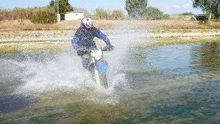 Adventure Rider Centre - KLIM gear from adventure-spec.com Foto