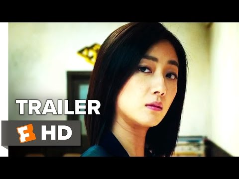 Beautiful Accident Trailer #1 (2017) | Movieclips Indie