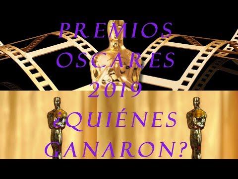 premios-oscar-2019-🎥📽-alfonso-cuarón-🎥📽-roma-🎥📽-yalitzia-aparicio-🎥📽-ganadores