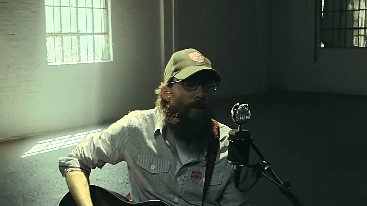crowder-after-all-holy-acoustic-official-music-video-sixstepsrecords