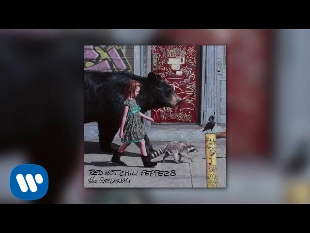 red-hot-chili-peppers-we-turn-red-official-audio-red-hot-chili-peppers
