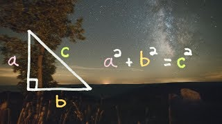 How to Science [Part 2: Our Universe = Math?]