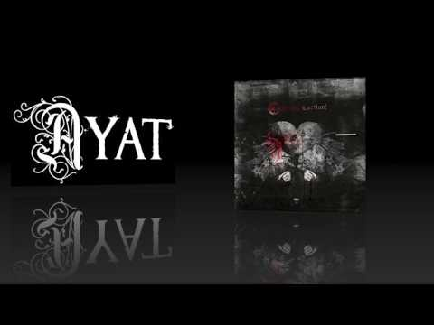 AYAT - The fine art of arrogance. Part II (The apocalypse is but an ejaculation) - 2017