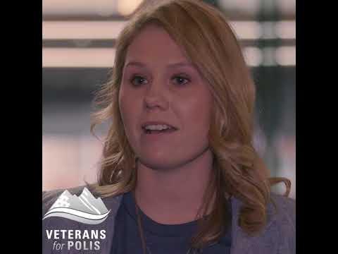 Veterans for Polis