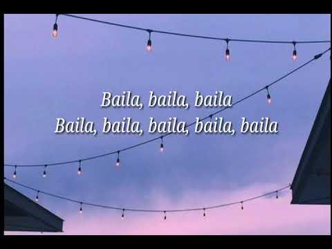 Vamos De Fiesta lyrics- Anjay Ideaz