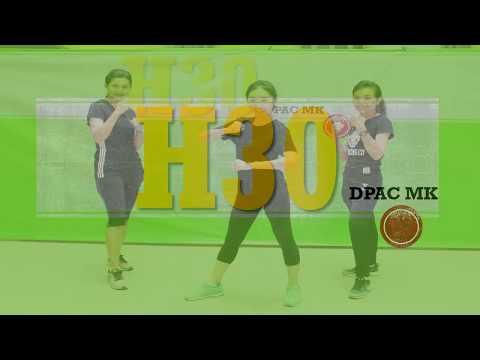 H30 DPAC MK
