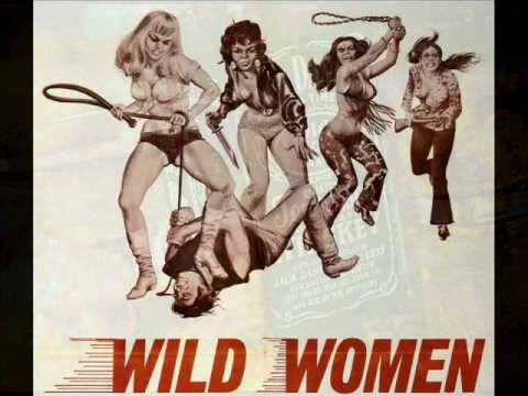 Ramblin' Jack Elliott- Cigarettes And Whiskey And Wild Women.wmv