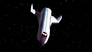Download Spaceplanes - The Ultimate Journey Mp3 and Videos
