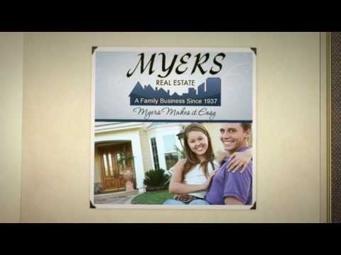 Myers Real Estate- Property Management in Columbus, OH