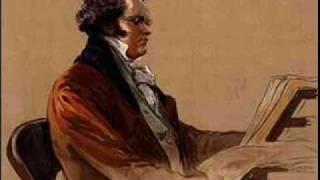 Schubert Trout Quintet - Thema con Variazioni - Andantino - Allegretto