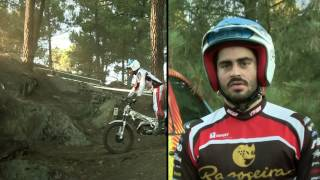 TRIAL CHAVES 2016