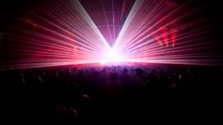 Emeli Sande - Heaven (KloneZ remix)