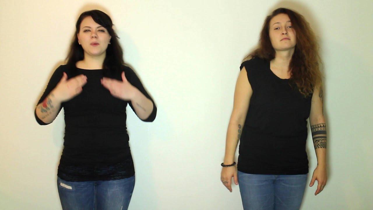 sanni-mita-jos-ne-nakee-viitottu-signgirls