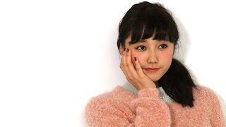 ノンノ12月号「爽やかガーリー友菜の10月→12月スライド着回し」企...