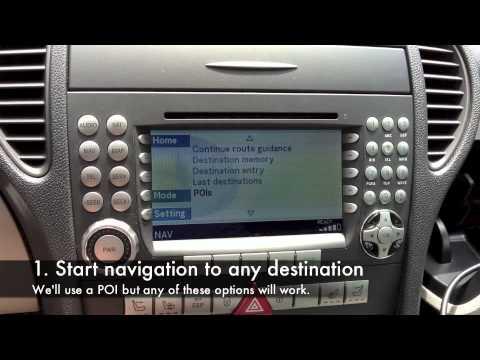 Demonstration Easee also Garmin Fenix 3 Vs Suunto Ambit 3 Peak Le  paratif besides Offline additionally mercial moreover Deeper Smart Sonar. on gps vs smartphone navigation