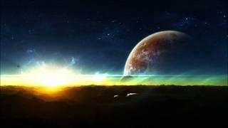 Ill Skillz - Gold Streams [feat. Thomas Azier]