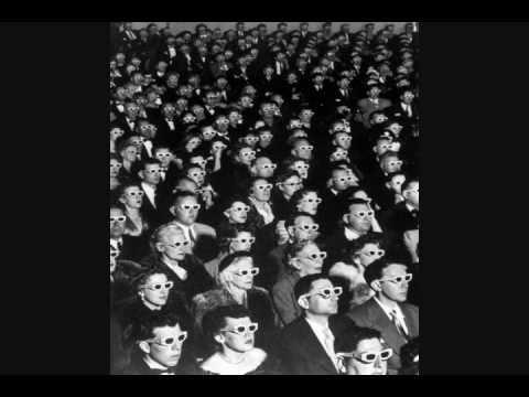 Darrin Stark Jr. - The Art Of War(Instrumental)